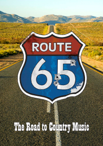Route 65 Doku_Website
